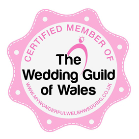 Wedding Guild Round e